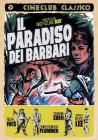 Il Paradiso dei barbari