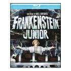 Frankenstein Junior (Blu-ray)