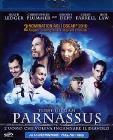 Parnassus. L'uomo che voleva ingannare il diavolo (Blu-ray)