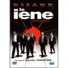 Le iene. Cani da rapina (Edizione Speciale 2 dvd)