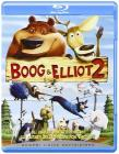 Boog & Elliot 2 (Blu-ray)