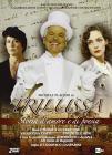 Trilussa. Storia d'amore e di poesia (2 Dvd)