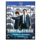 Shield of Straw. Proteggi l'assassino (Blu-ray)