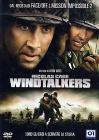 Windtalkers
