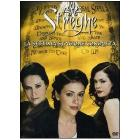 Streghe. La settima stagione completa (6 Dvd)