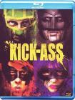 Kick-Ass(Confezione Speciale)