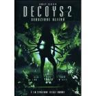 Decoys 2: seduzione aliena