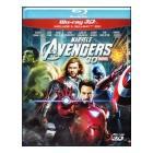 The Avengers (Cofanetto 2 blu-ray)