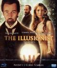 The Illusionist (Blu-ray)