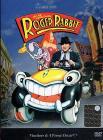 Chi ha incastrato Roger Rabbit? (Edizione Speciale con Confezione Speciale 2 dvd)