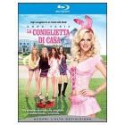 La coniglietta di casa (Blu-ray)