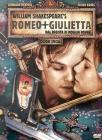 Romeo + Giulietta (Edizione Speciale)