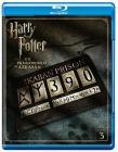 Harry Potter e il prigioniero di Azkaban (Blu-ray)