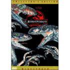 Il mondo perduto. Jurassic Park (Edizione Speciale)