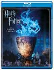 Harry Potter e il calice di fuoco (Blu-ray)