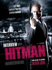 Interview With A Hitman (Blu-ray)