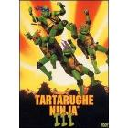 Tartarughe Ninja III