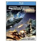 Starship Troopers. L'invasione (Blu-ray)