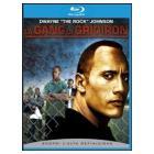 La gang di Gridiron (Blu-ray)