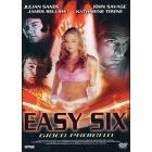 Easy Six. Gioco proibito