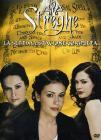 Streghe. Stagione 7 (6 Dvd)