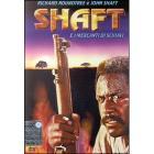 Shaft e i mercanti di schiavi