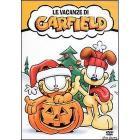 Le vacanze di Garfield