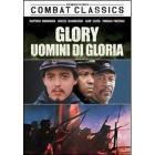 Glory. Uomini di gloria (Edizione Speciale)