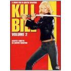 Kill Bill. Volume 2