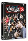 I liceali. Stagione 3 (2 Dvd)