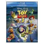 Toy Story 3. La grande fuga (2 Blu-ray)