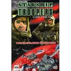 Starship Troopers. La serie animata. Vol. 05. The Klendathu Campaign