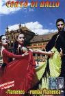 Corso di ballo. Flamenco, rumba flamenca