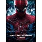 The Amazing Spider-Man 3D (2 Blu-ray)