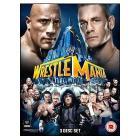 Wrestlemania 29 (3 Dvd)