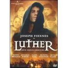 Luther. Genio, ribelle, liberatore
