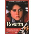 Rosetta - La promesse