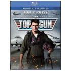 Top Gun 2D+3D (Cofanetto 2 blu-ray)