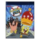 SpongeBob. Il film (Blu-ray)