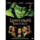 Leprechaun 6. Ritorno nel ghetto