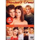 Dawson's Creek. Stagione 3 (6 Dvd)