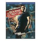 The Bourne Ultimatum(Confezione Speciale)