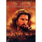 L' ultimo Samurai (2 Dvd)