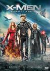 X-Men Trilogy (Cofanetto 3 dvd)