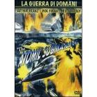 La guerra di domani. The Atomic Submarine