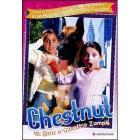 Chestnut. Un eroe a quattro zampe