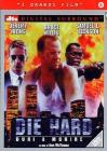 Die Hard III. Duri a morire