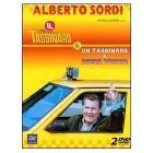 Alberto Sordi (Cofanetto 3 dvd)