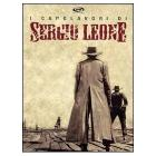 Sergio Leone. I capolavori (Cofanetto 6 dvd)