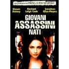 Giovani assassini nati